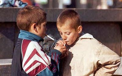 kids-smoking