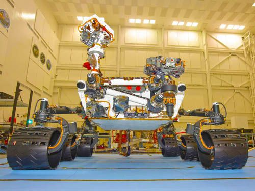 nasa-msl-curiosity